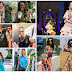 5 SA Celebs Who Have Recycled clothes to events!