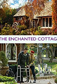 Watch The Enchanted Cottage Online Free 2016 Putlocker