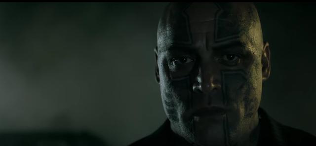 Ubisoft presenta el teaser del cortometraje War within The Cartel, ambientado en Ghost Recon Widlands 1