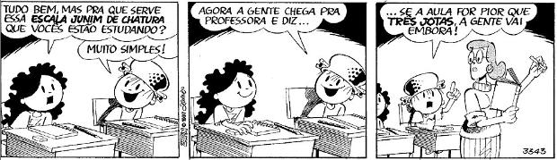 maluquinhoblogxandro12.png (620×179)