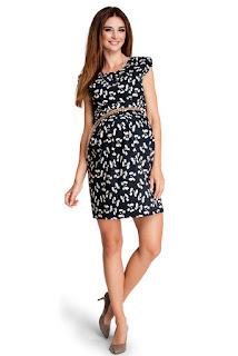 haine-trendy-pentru-gravide-9
