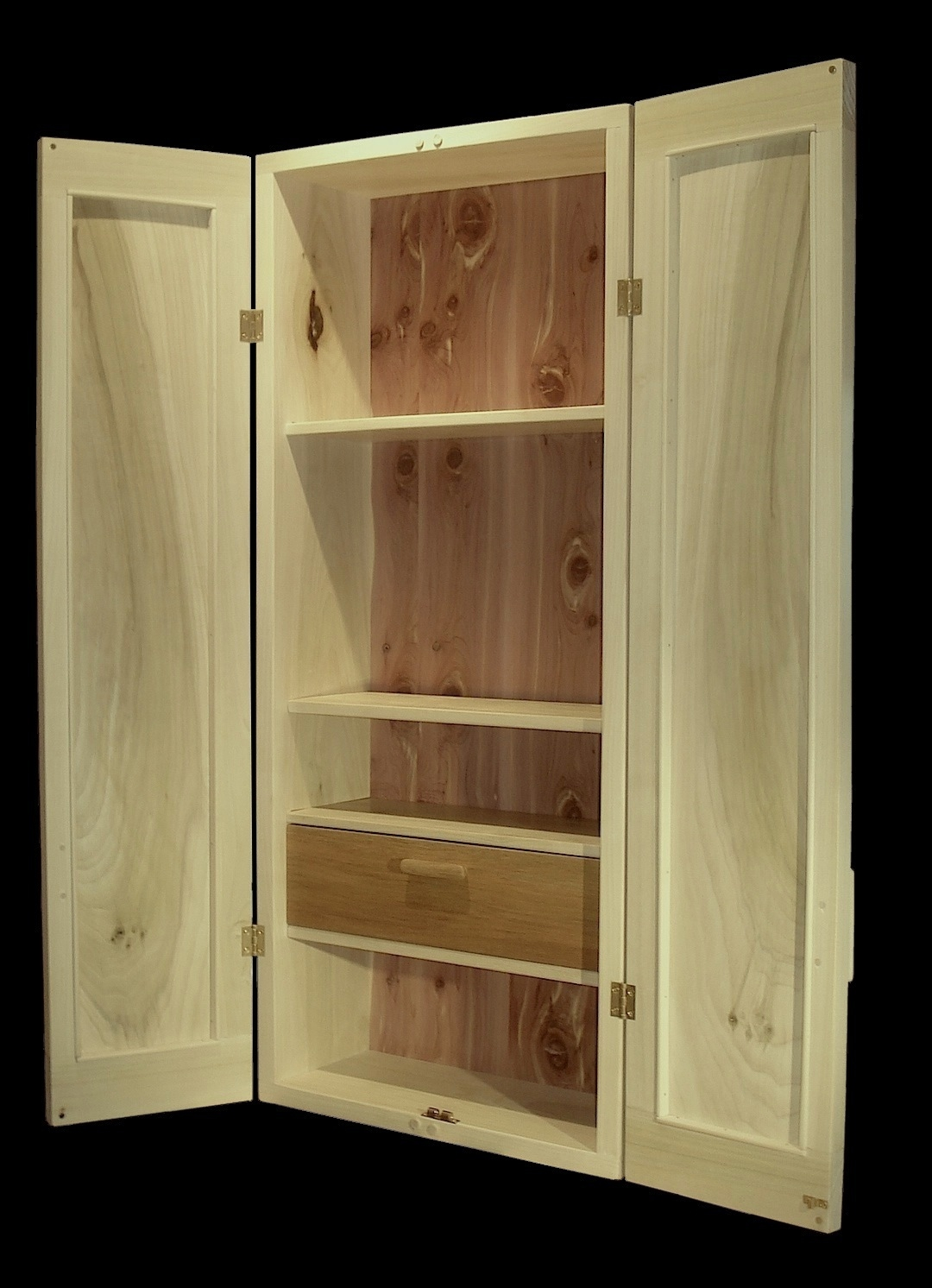 unfinished wood storage cabinets. unfinished solid wood furniture storage cabinets laura williams - blogger