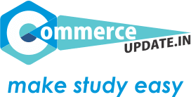 get all list of subjects of m.com in gndu. download commerce notes
