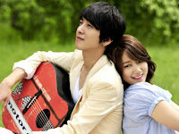 Download Korean Drama Heartstrings Subtitle Indonesian