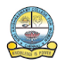 Shri Krishnaswamy College for Women, Chennai, Wanted Assistant Professor (Lady) Plus Non-Faculty