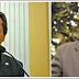 Pedido de prisão contra o Prefeito Carlos Santana (PSDB) e o Ex-prefeito Pedro Serafim (PDT), de Ipojuca.