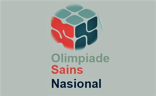 Soal OSK IPA SMP 2017 (Soal no 25-30)