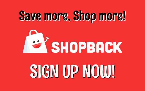 sign up shopback