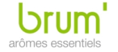 http://www.brum.fr/