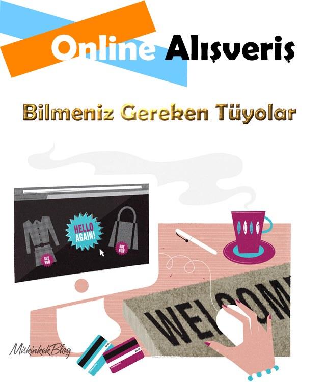 online-alisveriste-bilmeniz-gereken-tuyolar