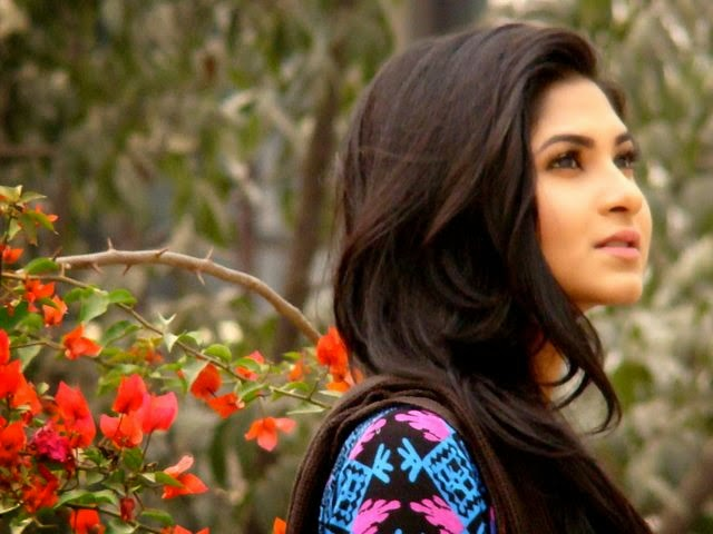 Xxx sexy bangladehi small girl photo your idea