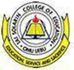 Tai Solarin College of Education post-utme admission screening form is out for 2018/2019. see how to apply here.