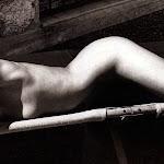 Monica Bellucci - Galeria 2 Foto 9