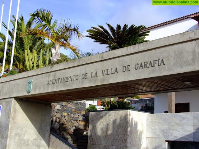 """Campaña """"Conoce Canarias en Tu Comercio de Siempre"""" en Garafía"""
