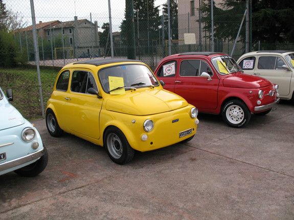 eski+küçük+arabalar