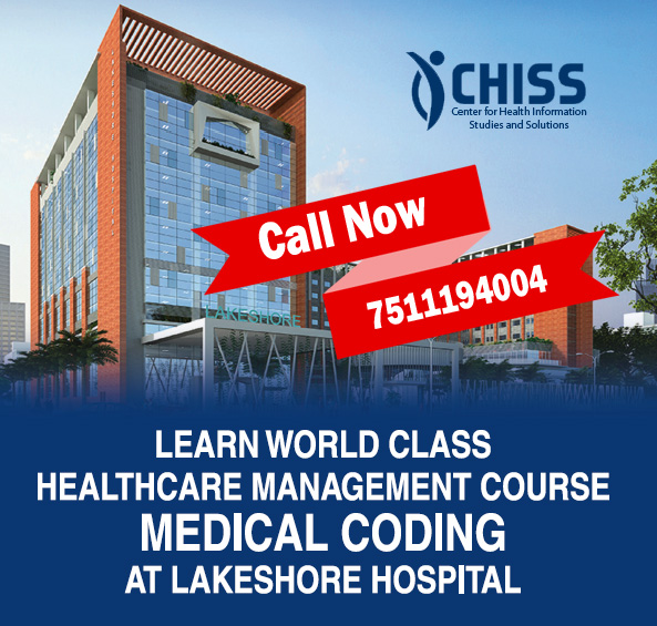 Learn Certified Medical Coding Training Healthcare Management Course