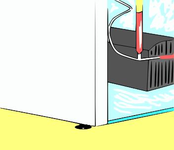piedini-regolabili-frigorifero-sostituzione