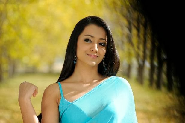 Sri Lankan Models Hot Photos Daily Updated - Naughty Lanka