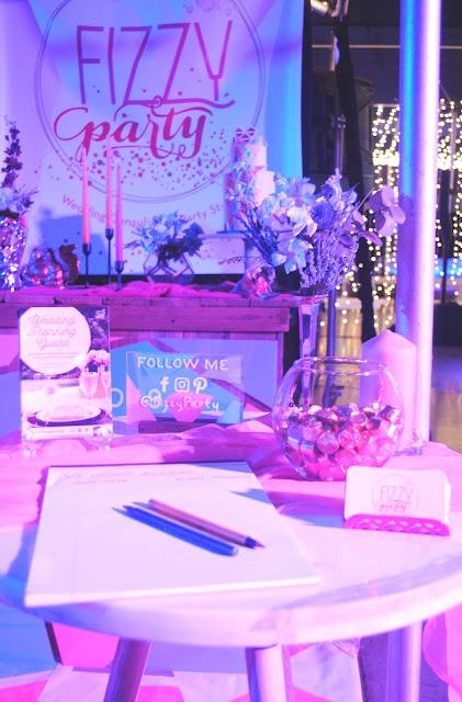 Portland-Bridal-show-Marry-Me-Night-Market