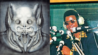 http://alienexplorations.blogspot.co.uk/1978/02/hr-giger-demon-work-413-references.html