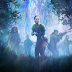 Filme com Natalie Portman, 2ª temporada de Jessica Jones e mais! Novidades de março na Netflix