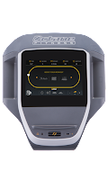 Octane Fitness xR6000 smart console, image