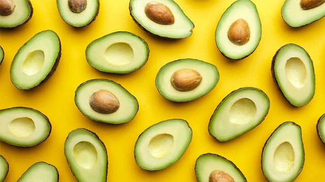 AFRICAN AVOCADO HEIST MYSTERIOUSLY TURNS INTO RAPE-MURDER OF 95-YEAR OLD WHITE WOMAN