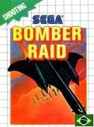 Bomber Raid (BR)