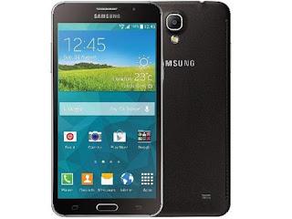 samsung galaxy mega 2 sm-g750f firmware download