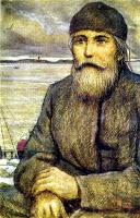illjustracija-ocharovannyj-strannik-leskov-hudozhnik-i-glazunov
