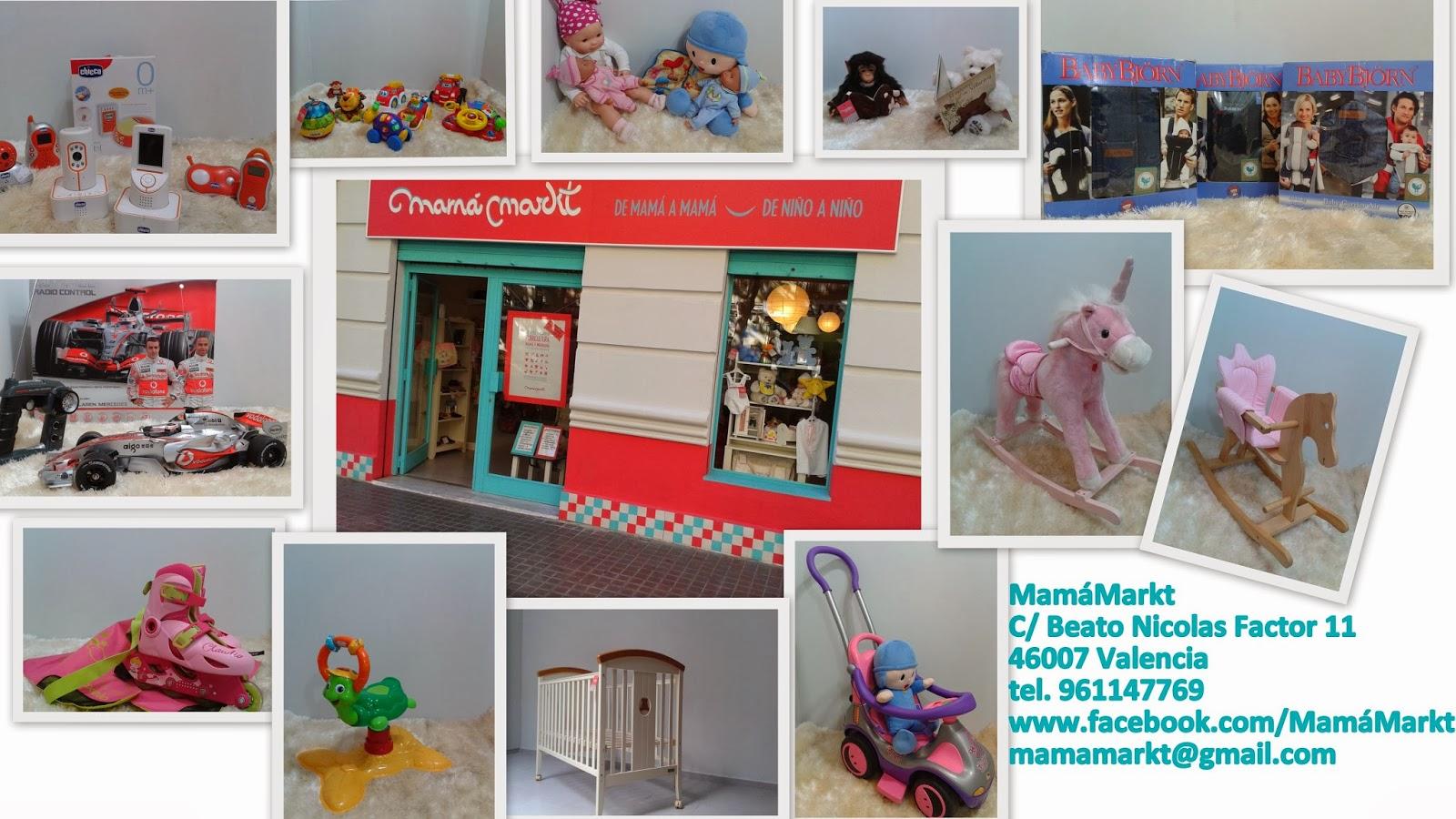 http://www.mamamarkt.com/2014/02/diez-razones-para-comprar-en-tu-barrio.html