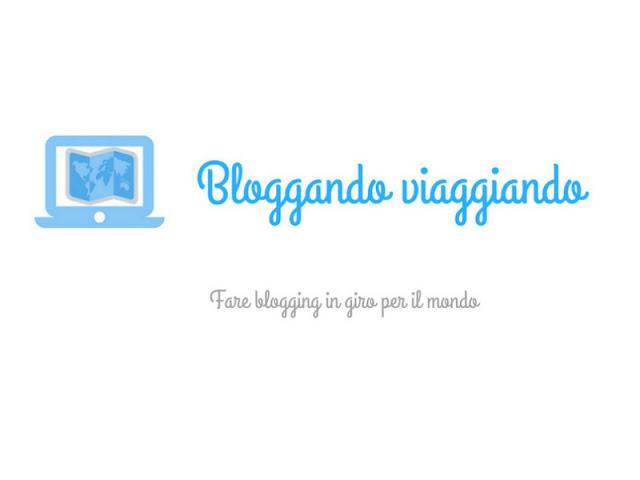 L'importanza della scelta del nome per un blog
