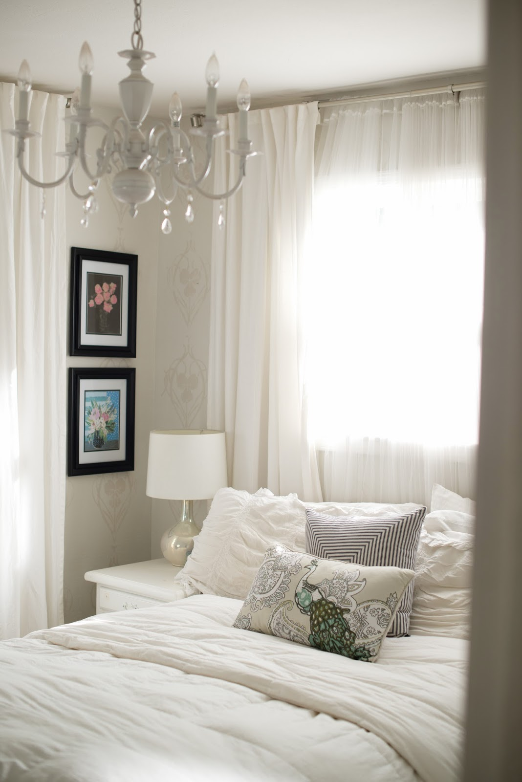 Image Result For Blue Room Decorating Ideas How To Use Blue Wall Paint
