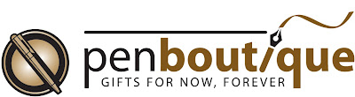 Pen Boutique