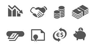 Les différents moyens de paiement Au maroc
