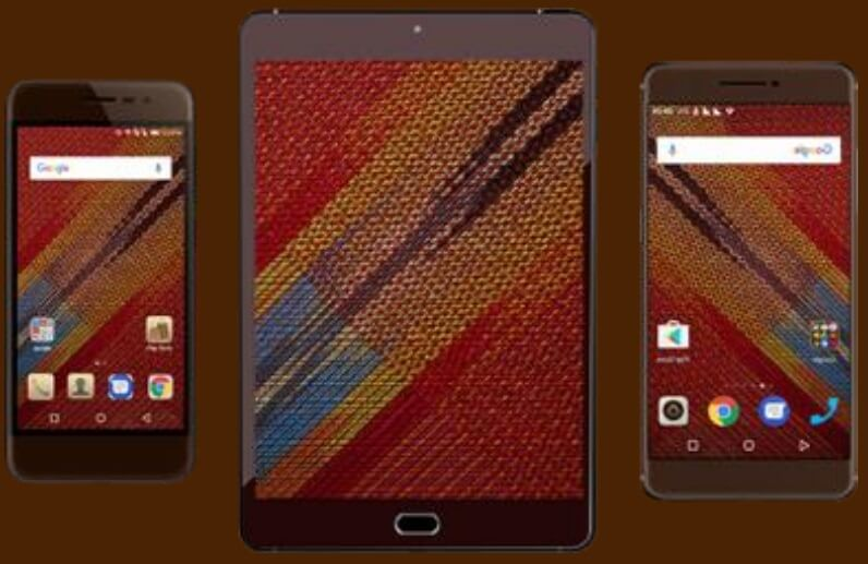'MyPhone' Reveals Brown Tab 1; Deca-Core Android Nougat Tablet
