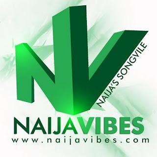 Naija Vibe