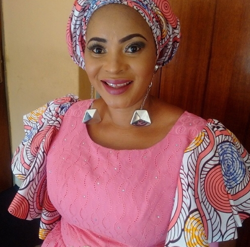moji olaiya burial delayed