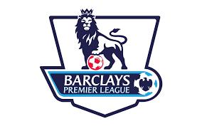 Premier League - Code