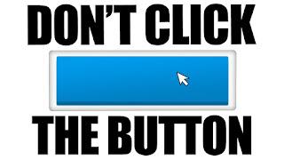 adio Spot, PDF King, WinZip Driver Updater, Template Hub y My Converter Hub. Cinco Anuncios Publicitarios que te Crearán Problemas