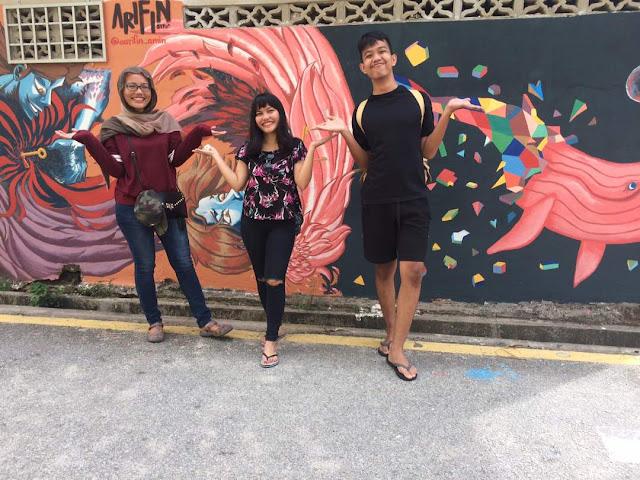 Jeti Kuala Besut