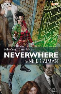 http://www.nuevavalquirias.com/neverwhere-comprar-comic.html