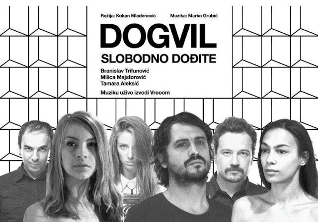 Dogvil