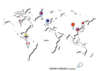 http://www.ub.edu/bellesarts/org/administracio/of_internacionals.htm#mobilitat