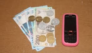 Ngecer Togel Berbasis Tehnologi HP, Kamituwo Purwodadi Di Tangkap