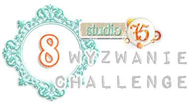 http://studio75pl.blogspot.ie/2014/08/wyzwanie-8-challenge-8.html