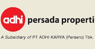 Lowongan Kerja Tangerang Banten PT Adhi Chandra Automotive Producys
