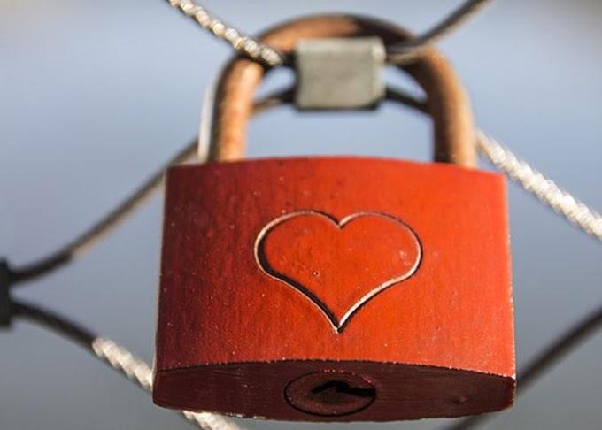 As 8 Brechas do Nicho de Relacionamento que Ninguém Explora!!
