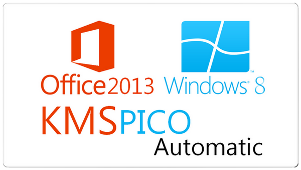 KMSPico v9.3.1 e Microsoft Toolkit v2.5.3 Final [Ativadores Para Windows & Office]