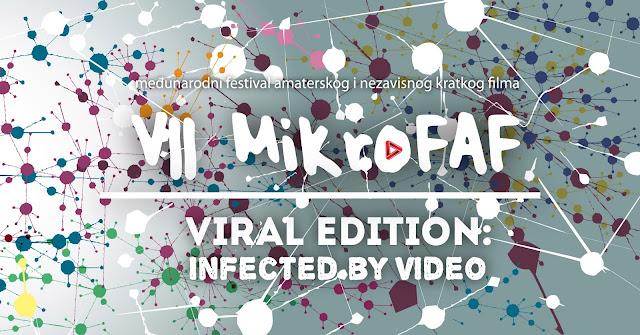 VII MikroFAF